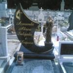 Lapide Santo António