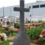 Cruz São Miguel